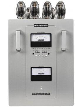 Audio Research Reference 750 SE Etapa de potencia Monofónica (Precio por pareja)