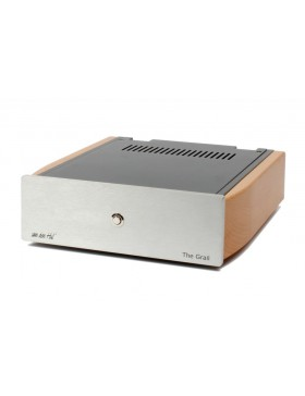 Van den Hul The Grail Preamplificador de Phono
