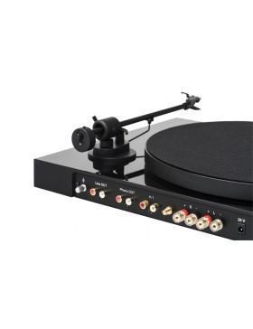Pro-Ject Audio Juke Box E Giradiscos