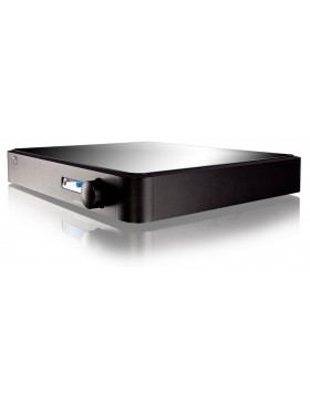 PS Audio DirectStream Junior DAC