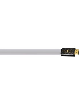 WireWorld Platinum Starlight 7 Cable HDMI