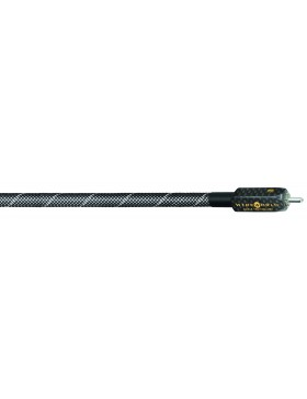 WireWorld Platinum Starlight 8 RCA Cable Digital Coaxial