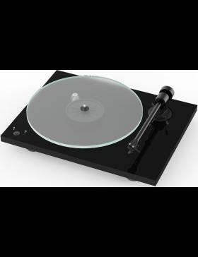 Pro-Ject Audio T1 Phono SB