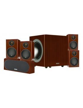 Monitor Audio Radius R90HT1 Conjunto de altavoces 5.1