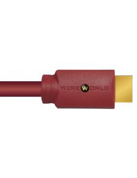 WireWorld Radius Cable HDMI