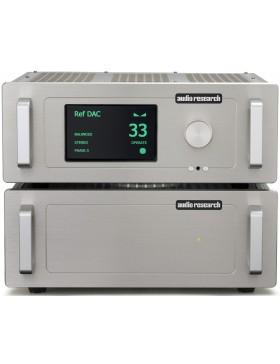Audio Research Reference 10 Preamplificador Estéreo