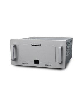 Audio Research Reference 150 SE Etapa de potencia Estéreo
