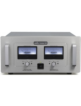 Audio Research Reference 75 SE Etapa de potencia Estéreo