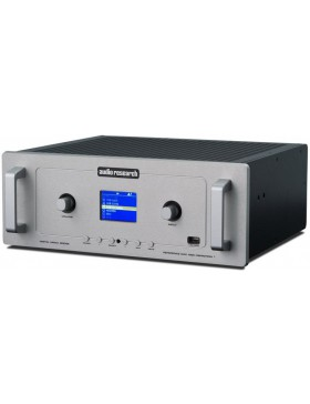 Audio Research Reference DAC Digital Media Bridge Convertidor A/D