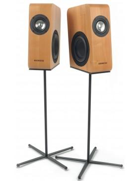 Boenicke Audio W5 Stands (Pareja)