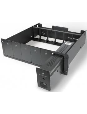 NAD RM 720 Sistema de montaje en Rack