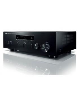 Yamaha R-N303D Receptor Estéreo de audio en red