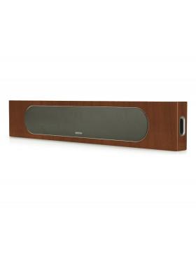 Monitor Audio Radius One Compact Soundbar