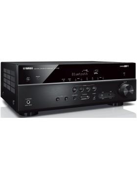 Yamaha MusicCast RX-V485 Receptor AV 5.1