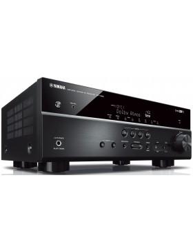 Yamaha MusicCast RX-V585 Receptor AV 7.2