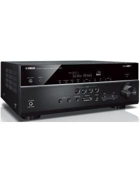 Yamaha MusicCast RX-V685 Receptor AV 7.2