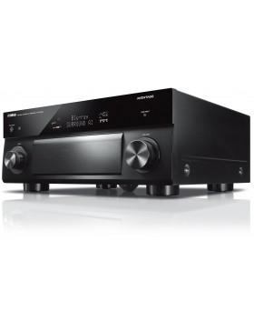 Yamaha MusicCast RX-A1080 Receptor AV 7.2