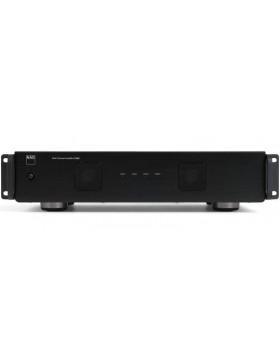 NAD CI 980 Etapa de potencia Multicanal