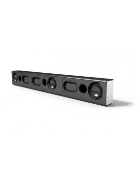 Monitor Audio SB2 Barra de Sonido