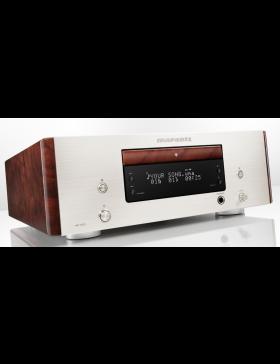 Marantz HD-CD1 Lector de CD