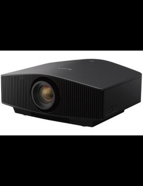 Sony VPL-VW870ES Proyector Laser 4K