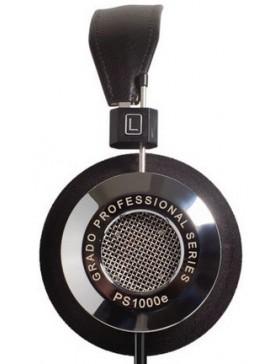 Grado PS1000e Auriculares