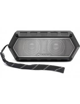 Soundcast VG1 (Unidad)