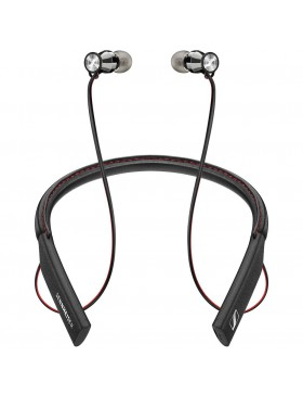 Sennheiser Momentum 2 In-Ear Wireless Auriculares Bluetooth