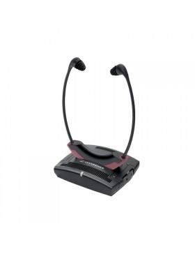 Sennheiser SET 50 TV Auriculares Inalámbricos