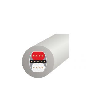 WireWorld Solstice 8 XLR Cable Digital Balanceado