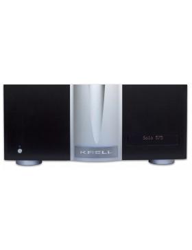 Krell Solo 575 Etapa de potencia Monofonica (Precio por Unidad)