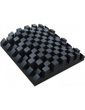 Sonitus Acoustic Diffuser Bigfusor II (precio por unidad)