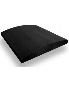 Sonitus Acoustic Leviter Shape 8 (precio por unidad)