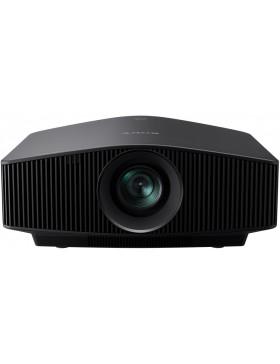 Sony VPL-VW760ES Proyector Láser 4K