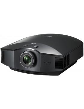 Sony VPL-HW65ES Proyector Full HD