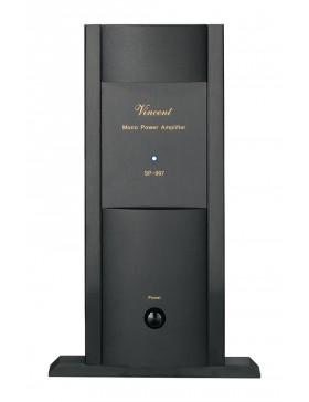 Vincent SP-997 Etapa de Potencia Monofónica (Unidad)