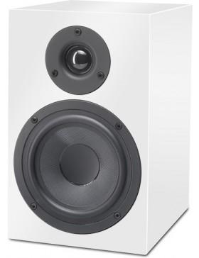 Pro-Ject Audio Speaker Box 5 Altavoces Compactos (Pareja)