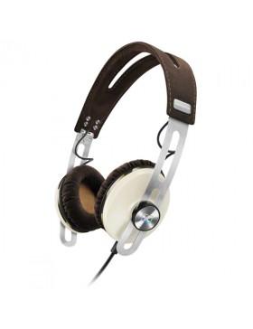 Sennheiser Momentum 2 On-Ear Auriculares
