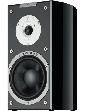 Audiovector SR 1 Super (Pareja)