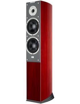 Audiovector SR 3 Super (Pareja)