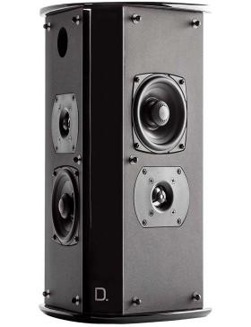 Definitive Technology SR9080BP (Pareja)