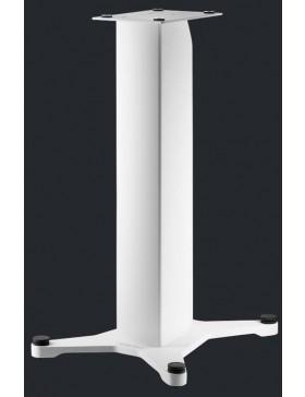 Dynaudio Stand 20 Soporte para altavoces (Pareja)