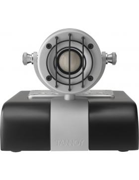 Tannoy Supertweeter ST300MG (PAR)