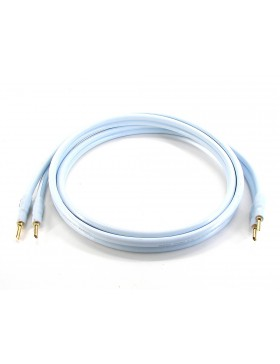 SUPRA SWORD COMBICON Cable de altavoz