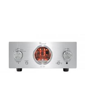 Vincent SV-200 Amplificador integrado estéreo