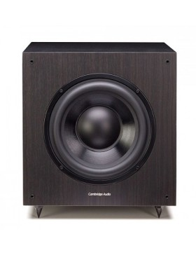 Cambridge Audio SX120 (unidad)