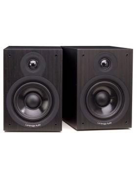 Cambridge Audio SX50 (PAR)
