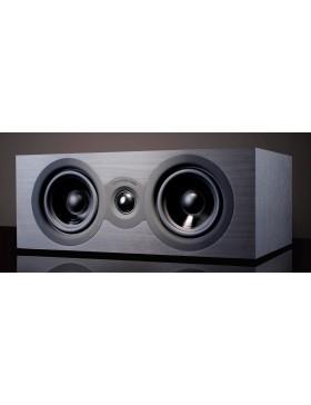 Cambridge Audio SX70 (unidad)