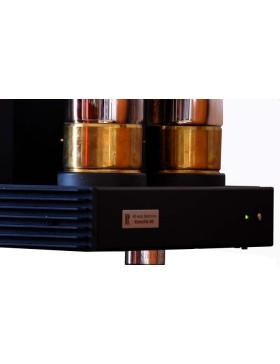 KR Audio Kronzilla SD Etapa de potencia estéreo