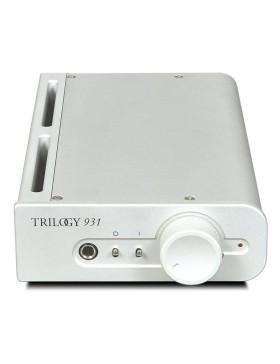 Trilogy 931 Amplificador de Auriculares